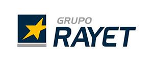 Grupo-Rayet