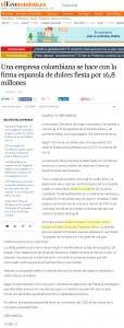 DATA CONCURSAL EL ECONOMISTA